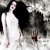 Alice's Inferno