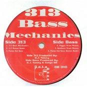313 bass mechanics