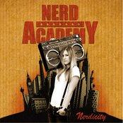 Nerdicity