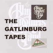 The Gatlinburg Tapes