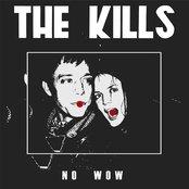 No Wow (Single)