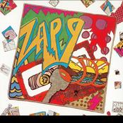 Thumbnail for Zapp