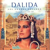 L'intégrale: Les Années Orlando (disc 5)