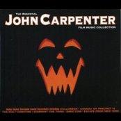 Halloween: Music From the Films of John Carpenter