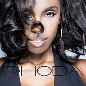 Rhoda