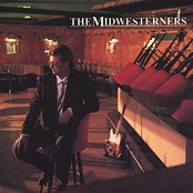 The Midwesterners
