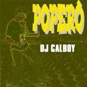 Poperô (CDS)