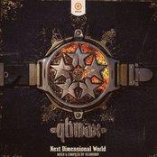 Qlimax: Next Dimensional World