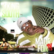 Made For TV 1.5 Mixtape