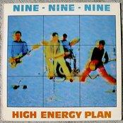 High energy plan