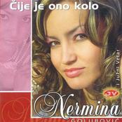 Nermina Golubović