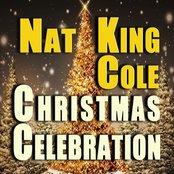 Christmas Celebration (Original Artist Original Songs)