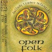 Ballady i Tańce Irlandzkie