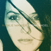 album Urban Angel by Natalie Walker