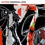 Fanatical Love