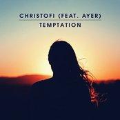 Temptation (feat. Ayer)