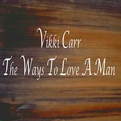 The Ways To Love A Man