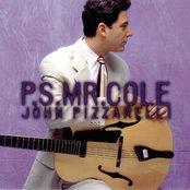 P.S. Mr. Cole