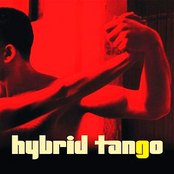 Hybrid Tango