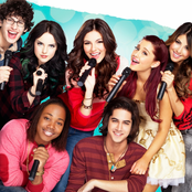 Victorious - It's Not Christmas Without You Lyrics | MetroLyrics