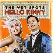 Hello Kinky