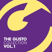 The Gusto Collection 1