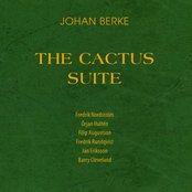 The Cactus Suite