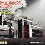 General Midi Presents Y4K