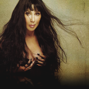 Cher - Believe Songtext und Lyrics auf Songtexte.com