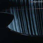 Bajofondo Tango Club Presents Supervielle