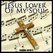Jesus Lover Of My Soul