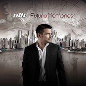 4250117612160 - ATB - Future Memories