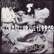 Blood & Bowels