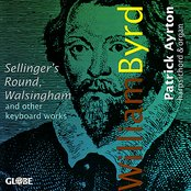 William Byrd: Keyboard Works