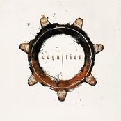 The Domination EP