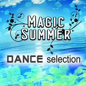 Magic Summer Dance Selection