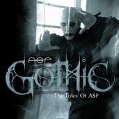 Gothic - Dark Rarities