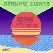 936 Remixed