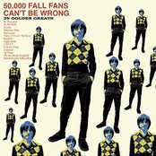 50,000 Fall Fans Can't Be Wrong (disc 2)