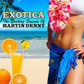 Exotica...The Exciting Sounds Of Martin Denny