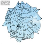 Brotto Remixes