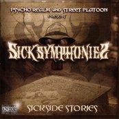 Sickside Stories