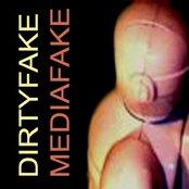 Mediafake