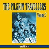 The Pilgrim Travellers Volume 2