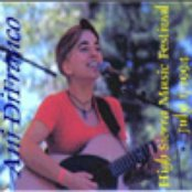 An Acoustic Evening With... (1994-07-14, Renton, WA, USA)