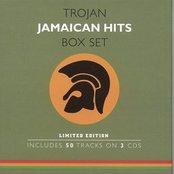 Trojan Jamaican Hits Box Set (disc 3)