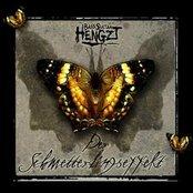 Der Schmetterlingseffekt (Premium Edition)