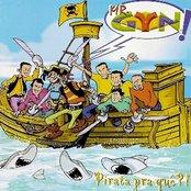 Pirata pra quê?!