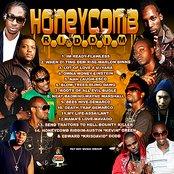 Honeycomb Riddim