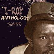 I-Roy Anthology